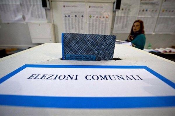 elezioni-comunali-2016a